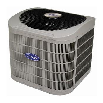 Bay Area Central Ac Repair Altai Heating Amp Air