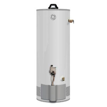 Bay Area Water Heater Services