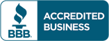 Altai Heating & Air BBB Accreditation